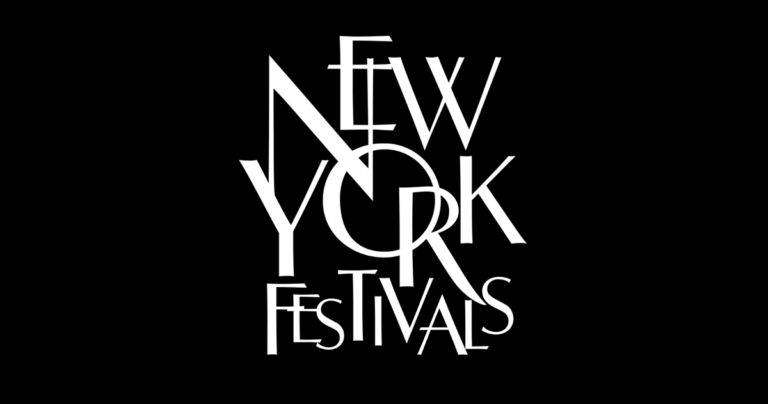 New-York-Festivals-Advertising-Awards-Branding-in-Asia